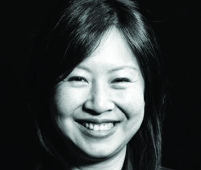 Image of Bonnie Yau