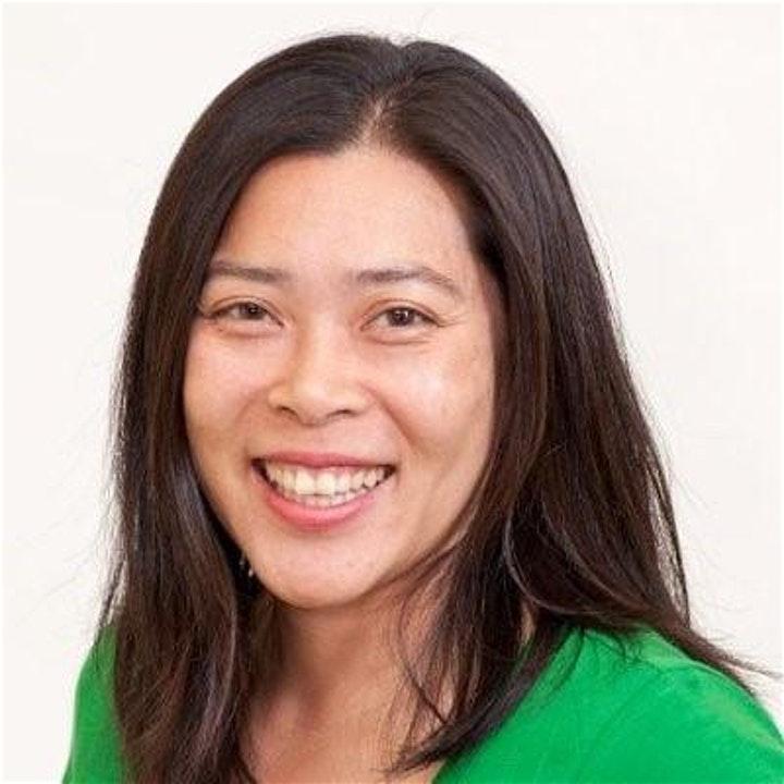 Image of Judy Chang