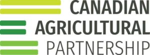 Canadian Agricultural Partnerships Logo