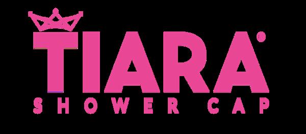 Tiara Bliss logo