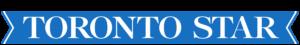 Toronto-Star logo