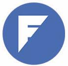Flurrish Logo
