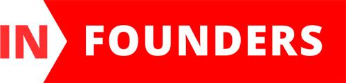 InFounders Logo