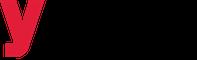 YSpace Digital Logo