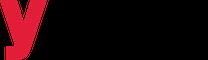 YSpace markham logo